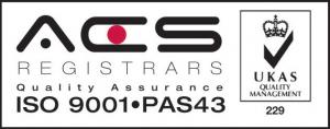 ISO-9001-PAS-43