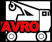 truck_logo